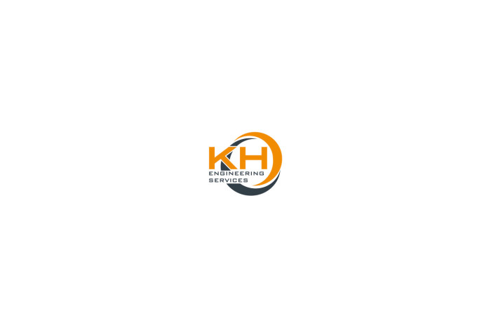 KH Default Featured Image