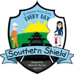 Southern Sheild