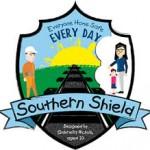 Southern-Sheild
