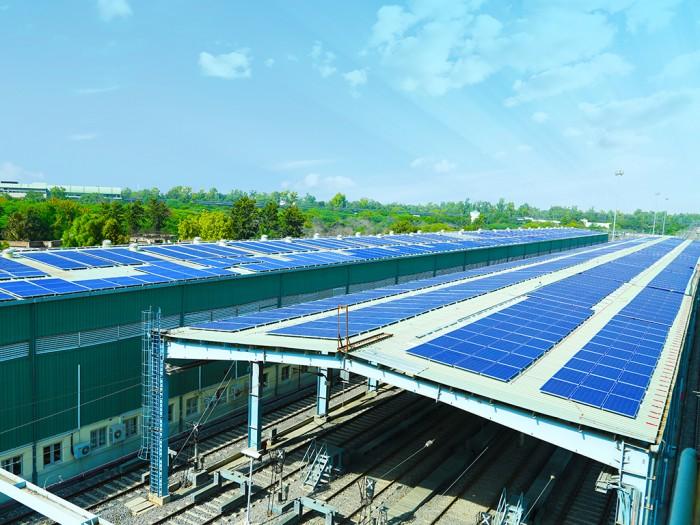 tn_azure-solar-panel-depot